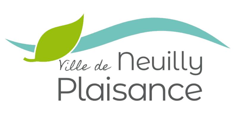 Vivre à Neuilly-Plaisance